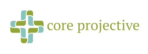Core Projective, LLC logo